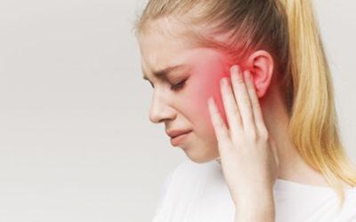 Implicaciones de la boca y cervicales en patologías como vértigos, mareos, acufenos, cefaleas, bruxismo y otros