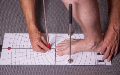 ¿Qué es la readaptación de lesiones y el ejercicio terapéutico?