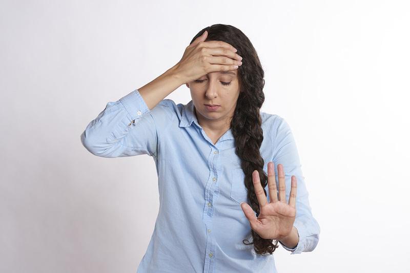 Estrés, Ansiedad y Yoga Terapéutico