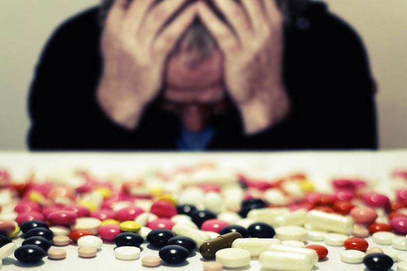 Ejercicio y movimiento controlado para combatir el dolor crónico