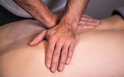 Hernias discales, ciática, lumbago: Qué son y cómo podemos tratarlas