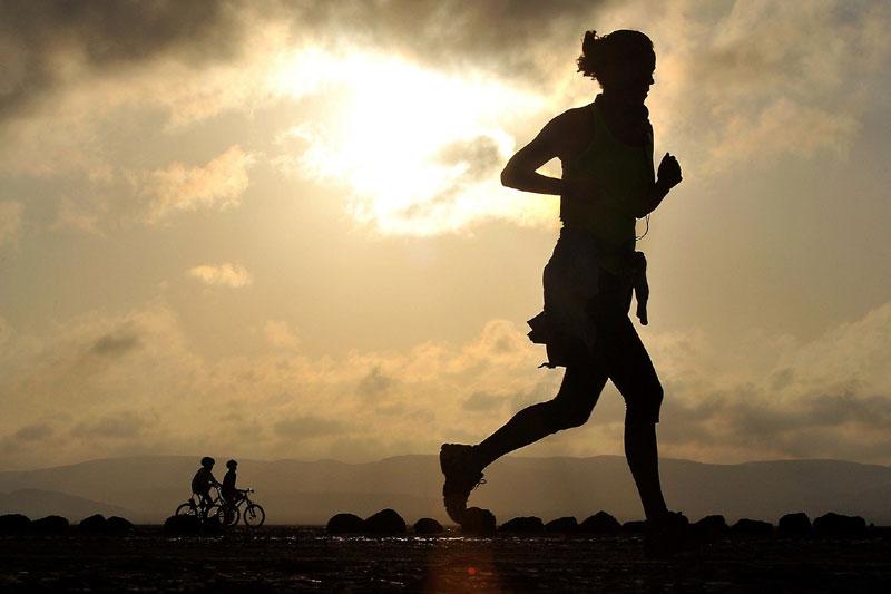 Reinicio de actividad deportiva tras el confinamiento
