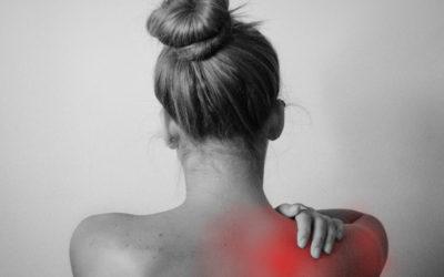 Hombro congelado o capsulitis retráctil, diagnóstico, pronóstico y tratamiento de fisioterapia