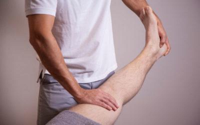 10 cosas que debes evitar si tienes una tendinopatía «tendinitis»