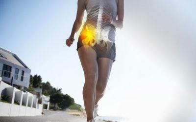 Causas del dolor en la cadera, el pinzamiento femoroacetabular
