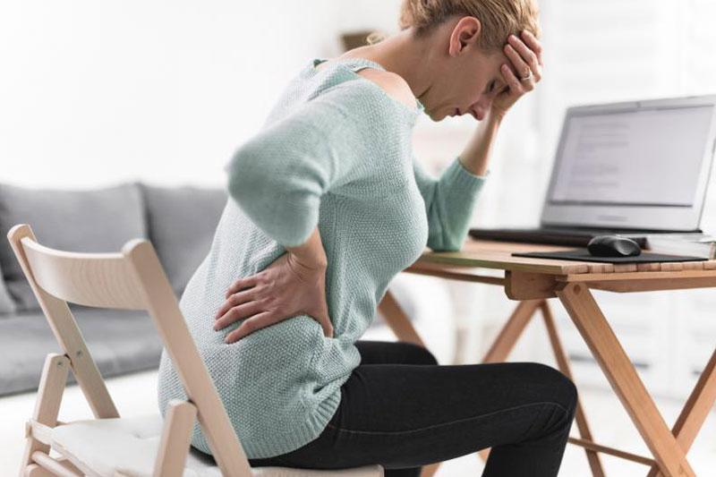 Tengo artrosis de cadera, ¿ha llegado el momento de operarme?