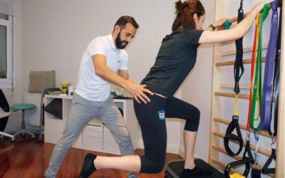 5 cosas que no hacer cuando tienes dolor de cadera